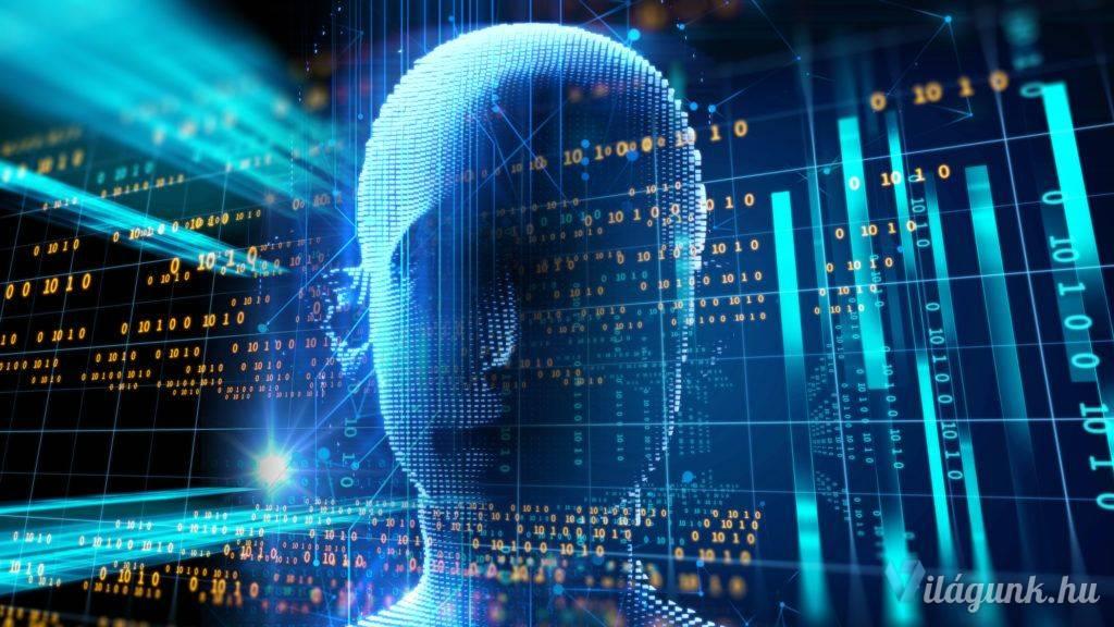 randevú mesterséges intelligencia