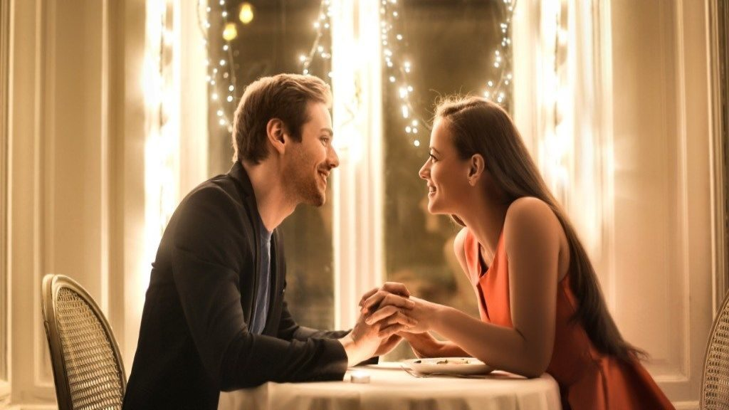 randevú első találkozói tippeket társkereső rotterdam holland