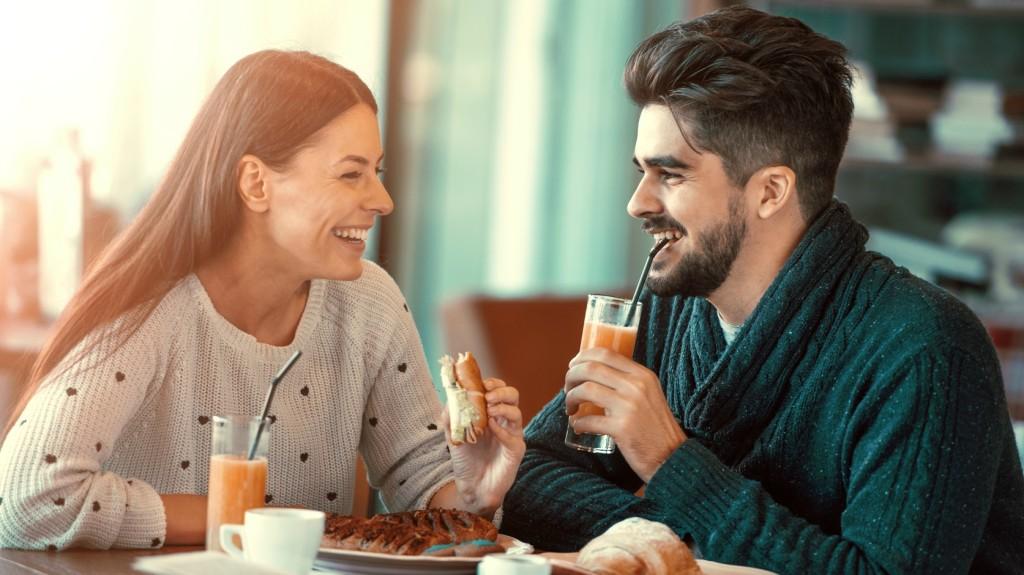 nő keres baráti találkozó